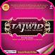 Pelajari Hukum Tajwid by As-Shalihin APPS