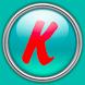 Kiwiplan Mobile App