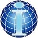 OI WebIntents Agent (beta) by OpenIntents