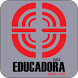 RADIO EDUCADORA AM by Well Tecnologia