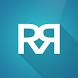 RealtyRuler - программа для АН