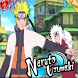 Guide Naruto Ultimate Ninja 3 by seventen