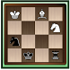 Chess Free by Your Games