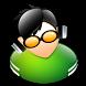ENY SAGITA Lengkap. by Lemaltechno Music App