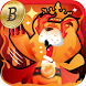 Animal Fighters BigCoin by BigChat Limited