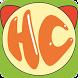The HeliCat Adventures by TREESHADE STUDIOS
