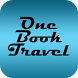 One Book Travel by Apps999