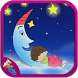 My baby Music Box Lullaby by approunet