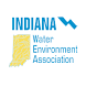 2016 IWEA Annual Conference by KitApps, Inc.