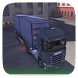 Guide Euro Truck Simulator 2 by Awesome App's