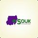 Esouk Sudan by Esouk