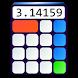 Zigzag Calculator by Bitplex Pty Ltd