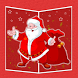 Christmas Card Creator Xmas by BMAC Apps