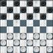 Checkers by Num Studio