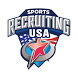 Sports Recruiting USA by Sports Recruiting Group