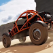 Tips For Forza Horizon 3 by CORN FARM