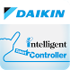 intelligent Tablet Controller by Daikin Europe N.V.