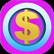 Earn Free Money by MASS APP INC