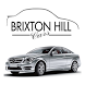 Brixton Hill Cars by Minicabster Limited