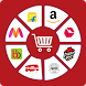 Online Shopping Apps India by Elitech Systems Pvt Ltd
