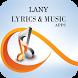 The Best Music & Lyrics LANY by Fardzan Dev