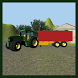 Tractor Simulator 3D: Silage by Jansen Games