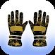 Glove Mart by shahid