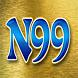 N99 by KLIKOKE Developer