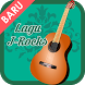 Lagu J-Rocks by InfoMenarik Apps