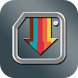 Insta Downloader by Khushbuhp