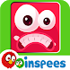 Inspees Fun Toon Crush by Inspees Kids Games - Educational and Learning Apps