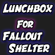 Lunchbox For Fallout Shelter by kingsres