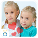 Frases con Cariño para Hermana