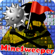 Minesweeper : Brain & Puzzle by Mobile Plasma