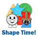 Shape Time! by Napland Games
