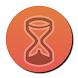 Science Whiz Grade IX by NinaITS Apps