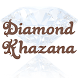 Diamond Khazana Jewellery Shop by OhoShop