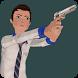 High School Boy Survival Battle Simulator Game by Pocket King Studios