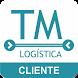 TRANSMOTO RJ - Cliente by Mapp Sistemas Ltda