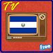 TV Guide For El Salvador by television channel wolrd guide free hd