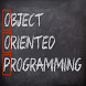 Object Oriented Programing by AppsBond