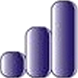 Sigma Pensions. by Marafield Limited