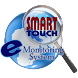 eMonitoring by SMART TOUCH TECHNOLOGY PTE LTD