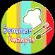 Leicht Sommer Rezepte by MyAppDev