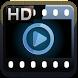 Media Player HD Free by Pornsiri Studio