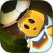 Hopeless: Football Cup by Upopa Games