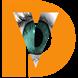 VisionDid بوابة الشامل by DidApps