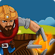 Gold Miner: Treasure Hunt by Windmill Studio : Match 3 Game