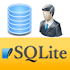 SQLite Manager by John Li