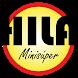 Hila Minisuper